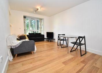 Bride Street, Highbury & Islington N7. 1 bed flat