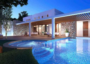 Thumbnail Land for sale in Xàbia, Alicante, Spain