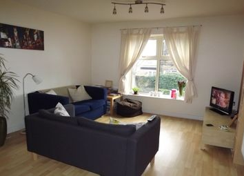 Thumbnail 2 bed flat to rent in Quarry Head Lodge, Brincliffe