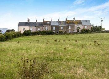 2 bed terraced house for sale in Waingatebridge Cottages, Haverigg, Millom LA18