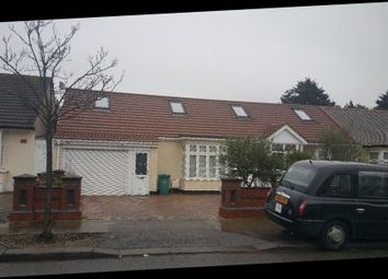 Thumbnail 2 bed flat to rent in Beattyville Gardens, Ilford