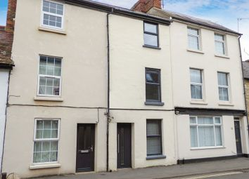3 bed property for sale in North Street, Bicester OX26