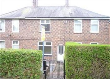 Thumbnail 2 bed property to rent in Priors Path, Barrow-In-Furness