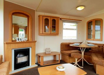 Thumbnail 2 bed property for sale in Turnberry, Girvan