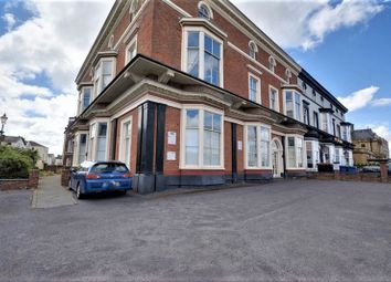 Thumbnail 1 bed flat to rent in Promenade, Southport