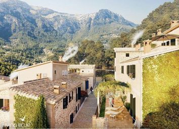 Thumbnail 3 bed villa for sale in Deia, Mallorca, Spain