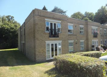 Thumbnail 2 bed flat for sale in 2 Woodland Place, Cedars Village, Chorleywood, Hertfordshire