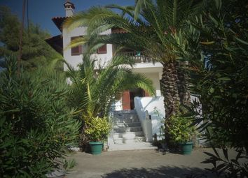 Thumbnail 7 bed detached house for sale in Nikitas, Chalkidiki, Gr