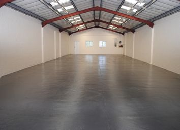 Thumbnail Commercial property to let in Heybridge House Industrial Estate, The Causeway, Heybridge, Maldon
