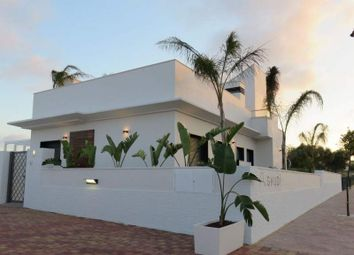Thumbnail 3 bed villa for sale in Ctra. Sucina Avileses, 30590 Sucina, Murcia, Spain