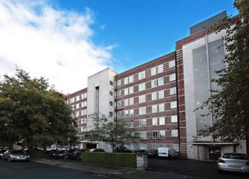 Thumbnail 1 bedroom flat for sale in Moor Court, Gosforth, Newcastle Upon Tyne