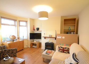 Thumbnail 2 bedroom terraced house to rent in Queens Road, Caversham, Reading