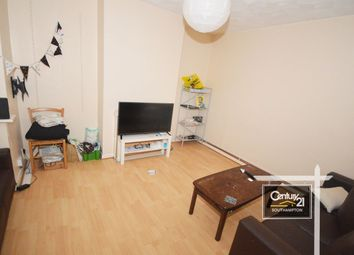 3 bed terraced house to rent in Bevois Hill, Southampton SO14