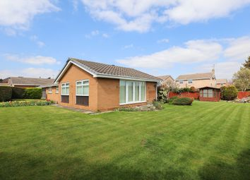 Thumbnail 4 bed detached bungalow for sale in Twickenham Glen, Halfway, Sheffield