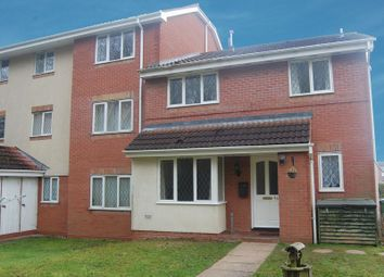 Thumbnail 2 bed property to rent in Midland Court, Stanier Drive, Telford, Shropshire.
