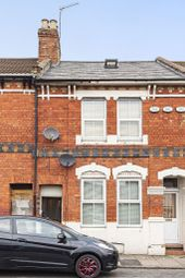 1 bed property for sale in St Michael Road, The Mounts, Northampton NN1