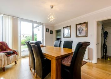 Thumbnail 3 bed semi-detached house for sale in Edenfield Gardens, Worcester Park