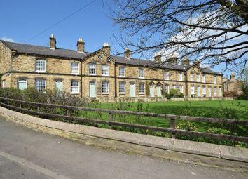 Thumbnail 3 bedroom terraced house to rent in Wath Road, Elsecar, Barnsley