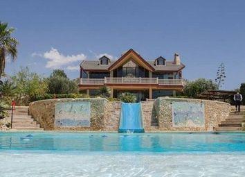 Thumbnail 5 bed villa for sale in Spain, Valencia, Alicante, Orihuela