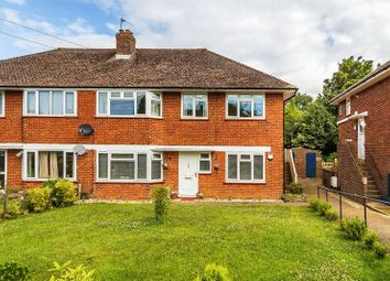 Thumbnail 2 bed maisonette for sale in Waddington Avenue, Old Coulsdon, Coulsdon