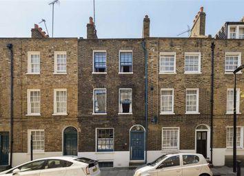 3 bed property for sale in Parfett Street, London E1