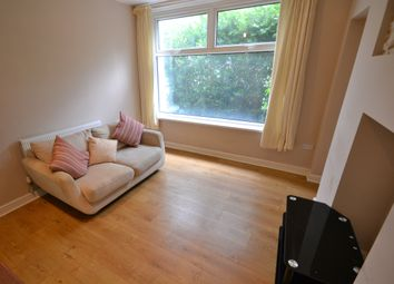 Thumbnail 1 bed flat to rent in Rickard Street, Treforest, Pontypridd