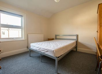 Thumbnail 1 bedroom property to rent in Market Street, Cheltenham