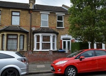 Thumbnail 3 bed property to rent in Oxford Road, Enfield