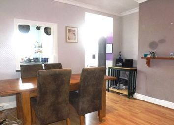 Thumbnail 3 bed property to rent in Birley Rise Road, Sheffield