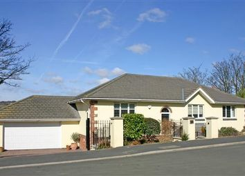 4 bed detached house for sale in Devonshire Crescent, Douglas, Isle Of Man IM2