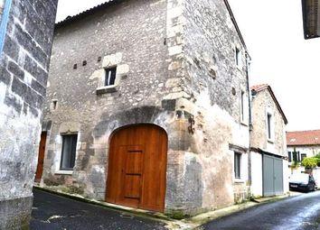 Thumbnail 3 bed town house for sale in Verteillac (Commune), Verteillac, Périgueux, Dordogne, Aquitaine, France