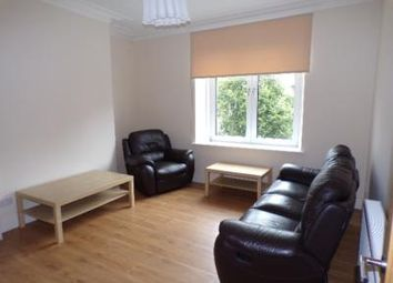 Thumbnail 2 bed flat to rent in Walker Road, Torry