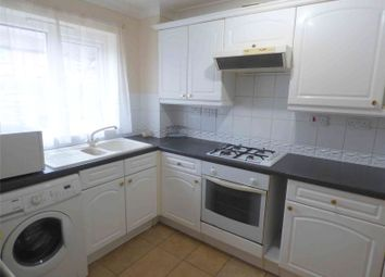 Thumbnail 2 bed flat to rent in Cranwell Court, Field Mead, Colindale