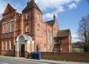 Thumbnail 2 bed flat to rent in Bridge Road, Godalming