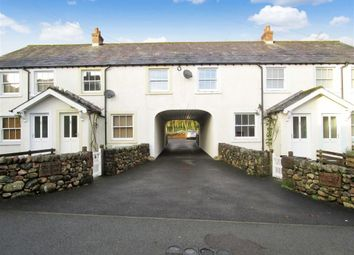 Thumbnail 3 bed cottage for sale in Gosforth, Seascale