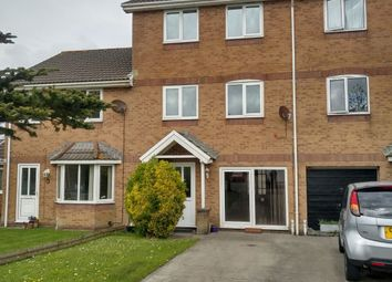 3 bed terraced house for sale in Sandpiper Road, Llanelli SA15