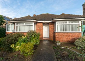 2 bed detached bungalow for sale in Edith Road, Ramsgate CT11