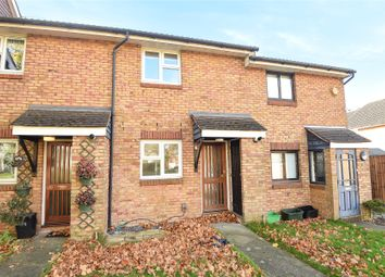 Thumbnail 2 bedroom terraced house for sale in Brantwood Way, Orpington