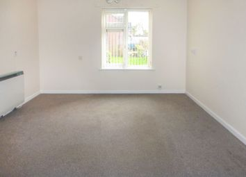 Thumbnail 1 bed property for sale in Ashdown Close, St. Mellons, Cardiff