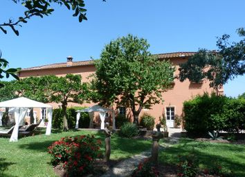 Thumbnail 6 bed country house for sale in Vorno, Capannori, Lucca, Tuscany, Italy