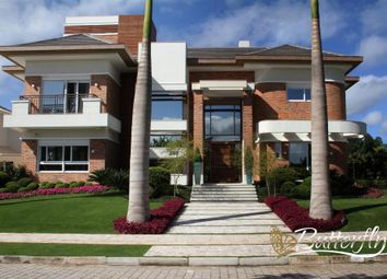 Thumbnail 5 bedroom detached house for sale in Jurere Internacional, Florianopolis, Brazil