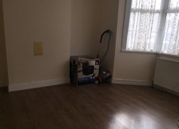 Thumbnail 3 bedroom terraced house to rent in Bury Street, Edmonton