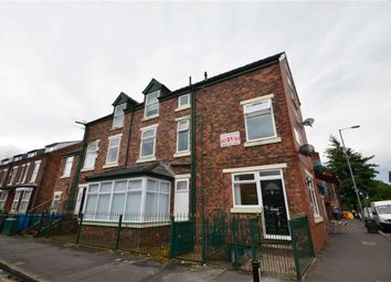 Thumbnail 1 bed flat to rent in Leopold Ave, West Didsbury, Manchester, Greater Manchester