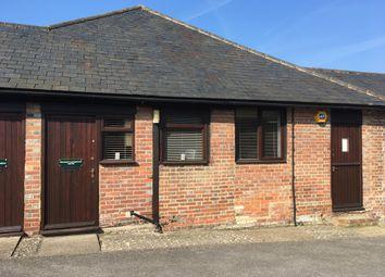 Thumbnail Office to let in Robertsbridge, Nr Battle, East Sussex