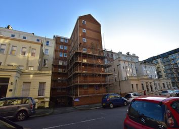 Thumbnail 1 bed flat for sale in St.Mary's Court, St Leonards On Sea