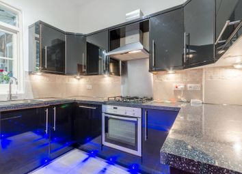Thumbnail 3 bed property for sale in Boreham Road, Wood Green