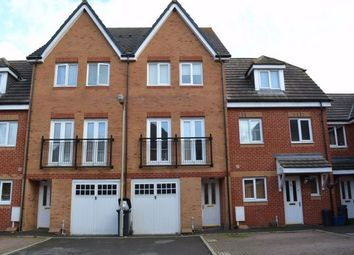 Thumbnail Room to rent in Richmond Meech Drive, Kennington, Ashford