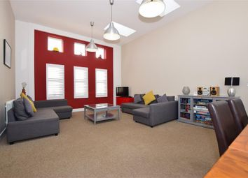 Thumbnail 4 bed bungalow for sale in Reach Road, St. Margarets-At-Cliffe, Dover, Kent
