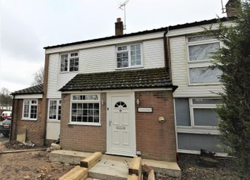 Thumbnail 4 bed property for sale in Admers Wood, Vigo, Gravesend