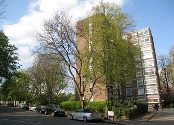 Thumbnail 3 bedroom flat to rent in Park Close, Ilchester Place, Holland Park